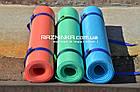 Компрессионный ремень для каремата (коврика) 1шт, фото 2