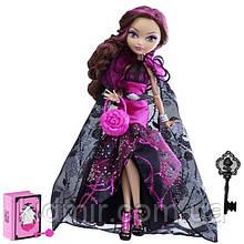 Кукла Ever After High Браер Бьюти (Briar Beauty) из серии Legacy Day Школа Долго и Счастливо