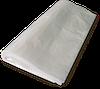 Мешок полиэтиленовый 40см х 80см, Толщина: 50Мк (цена за 100шт)