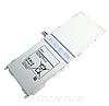 Акумуляторна батарея (АКБ) для Samsung EB-BT530FBE (T530 Galaxy Tab 4 /T531/T535 /T536), 6800mAh