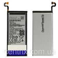 Аккумуляторная батарея (АКБ) для Samsung EB-BG930ABE (G930F Galaxy S7), 3000mAh