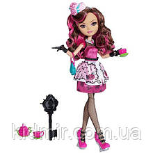 Кукла Ever After High Браер Бьюти (Briar Beauty) из серии Hat-Tastic Школа Долго и Счастливо