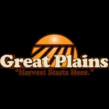 Запчастини Great Plains