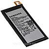 Аккумуляторная батарея (АКБ) для Samsung EB-BG570ABE (G570 Galaxy On5 (2016)), 2400mAh