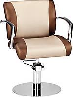 Кресло парикмахерское EVE, фото 1