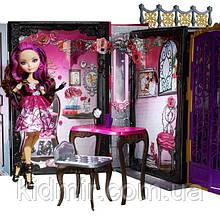 Кукла Ever After High Briar Beauty из серии Thronecoming