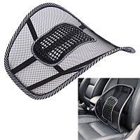 Корректор-поддержка для спины на офисное кресло, фото 1
