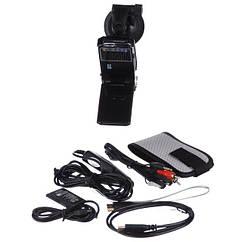 Видеорегистратор DVR F900L DOD HD