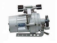 VSM-550W 220 V- 2850(H)-550W