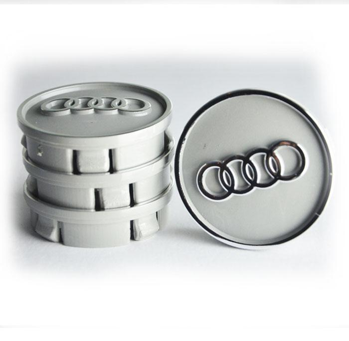 Audi,ауди,ауді,клипсы, пистоны, пукли, андапки, молдинг,саморезы, Opel