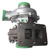 Турбокомпрессор ТКР 11Н2 | СМД-18 | СМД-21 | СМД-22