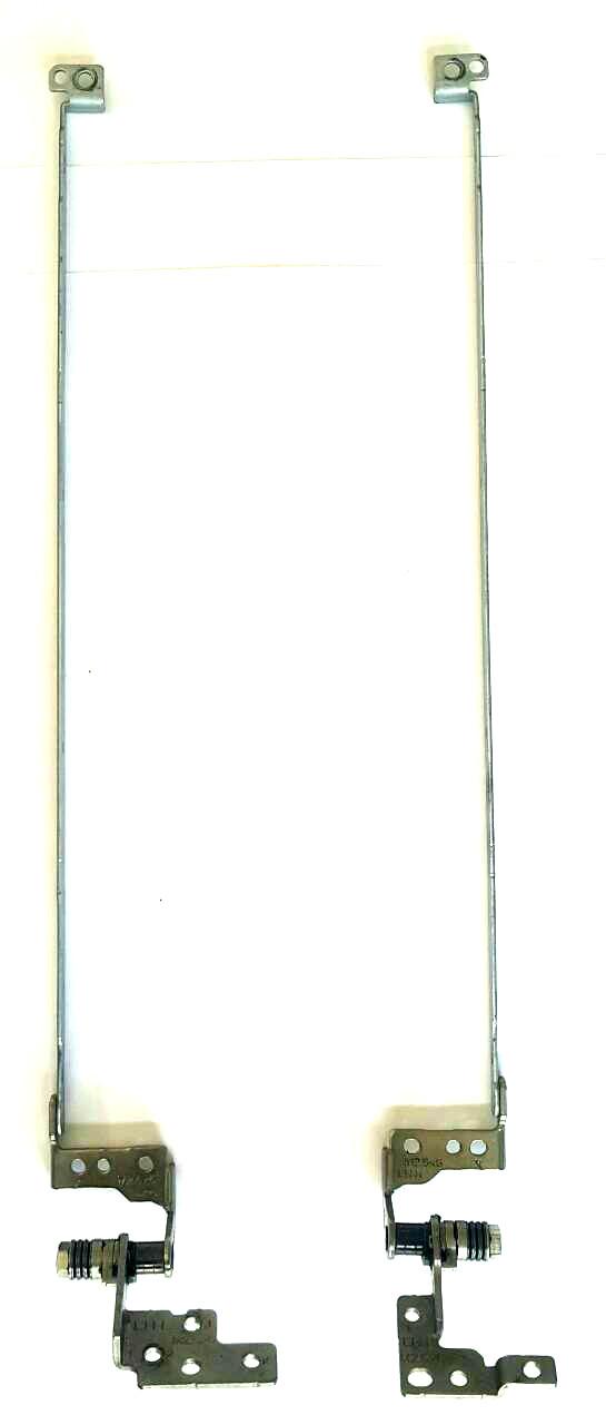 Петли матрицы ноутбука Acer Aspire 5740