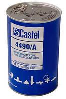 Фильтр-вставка Castel 4490/A