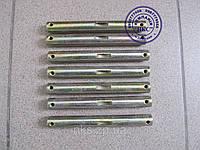 Вал распределительный дозатора СПП-8 (молдавка).