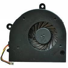 Вентилятор для ноутбука Acer Aspire 5740