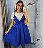 Платье с открытой спиной, фото 5