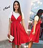 Платье с открытой спиной, фото 6