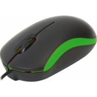 Мышь OMEGA OM-07 3D