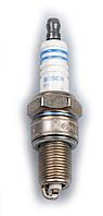 Свічка запалювання BOSCH BO 0242235663