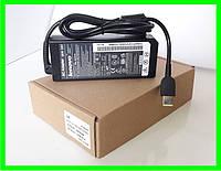 Блок Питания Зарядка для Ноутбука LENOVO 90W USB PIN Адаптер(ОРИГИНАЛ)