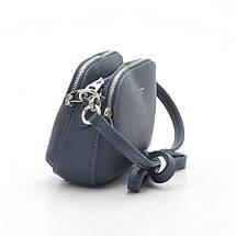 29804065e9da Сумка кроссбоди David Jones 5824-2 d. blue (т. синий): заказ, цены в ...