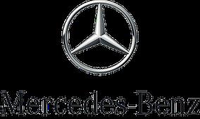 Аксессуары Mercedes-Benz