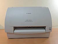 Принтер Canon LBP-800 Нерабочий