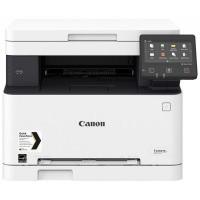 МФУ  лазерное CANON i-SENSYS MF631Cn
