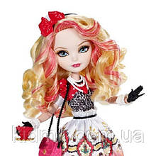 Эппл Вайт (Apple White) Чайная вечеринка​ Ever After High