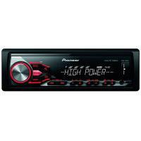 АвтоРесиверCD/MP3 PIONEER MVH-280FD