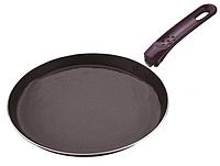 """Сковородка для блинов с тефлоновым покрытием 24 см EB- 3393 ТМ """"Frico"""""""