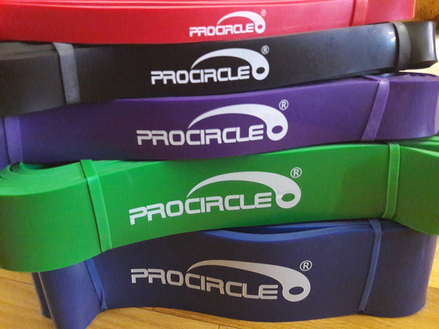 резиновые петли ,резина для подтягивания,резинки для спорта,резина для кроссфит,борцовский жгут,эспандер