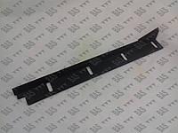 Пластина левая Capello 01.1271.00 аналог