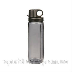 Бутылка для воды Nalgene On The Go 650 мл