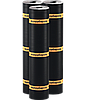 Битумакс ХПП-2,5 (15м2) гидроизоляция, Рубероид, Евроруберойд