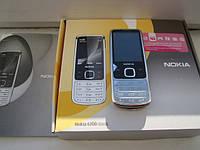 Телефон нокиа 6700 оригинал