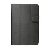 """Чехлы для планшетов TRUST URBAN Universal 7-8"""" - Aexxo Folio Case (черный)"""