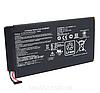 Аккумуляторная батарея (АКБ) для Asus C11-ME301T (ME301T MeMO Pad Smart 10 K001), 5070mAh