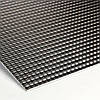Лист рифленый алюминиевый 1,0х1000х2000мм PREFA DESIGN 908 Welle gerieft 3мм декоративный лист, фото 3