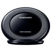 Беспров зарядка SAMSUNG Fast ChargeEP-NG930BBRGRU (Чёрный)