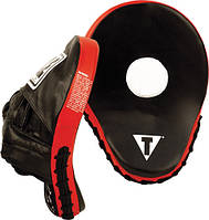 Лапы TITLE BOXING® INCREDI-BALL PUNCH MITTS