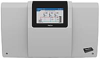 Автоматика для управления системой отопления Tech ST I-3