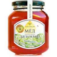 Мёд Дягилевый (450 г)