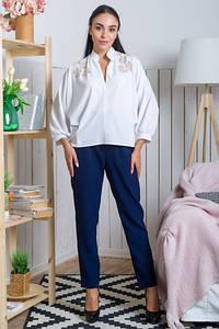 """Стильные женские брюки """"Техас 2"""""""