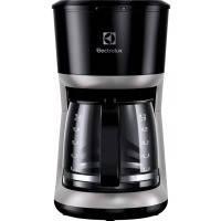 Кофеварка капельная ELECTROLUX EKF3300
