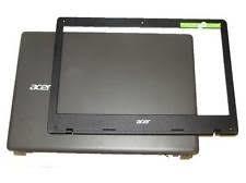 Крышка петель для ноутбука Acer 5740