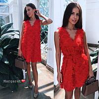 afa1e224ad6 Красивые реснички в категории платья женские в Украине. Сравнить ...