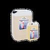 APP Жидкость  для обработки камеры РК 700 5л