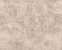 Ткань для обивки мебели Оптик 02 OPTIC 02
