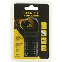 Акс.инстр Stanley  STA26110 для MT300KA, полотно по металлу 32x40мм.